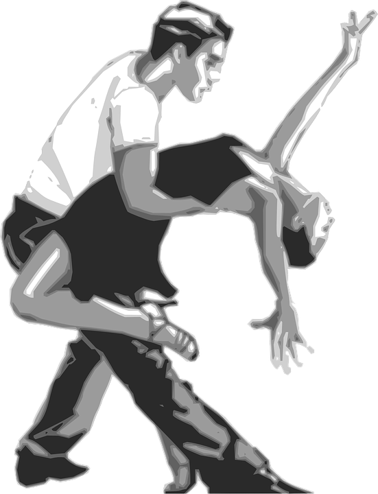 dancers-33395_960_720.png