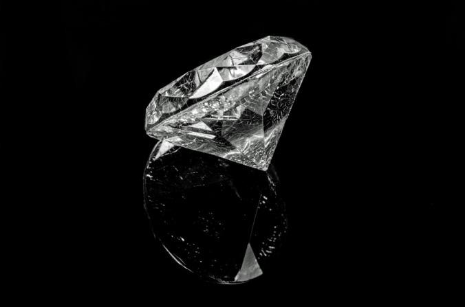 diamond-316610_960_720.jpg