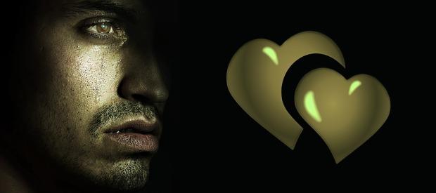 heart-1833407_960_720.jpg