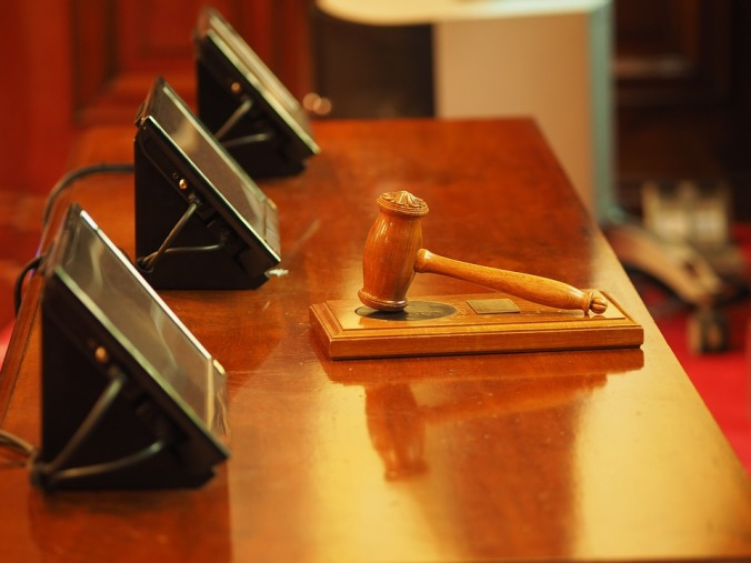 judge-1587300_960_720.jpg