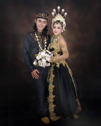 marriage-552468_960_720.jpg