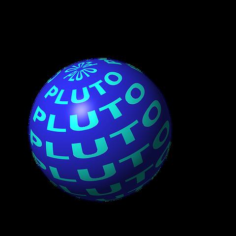 pluto-1017904__480