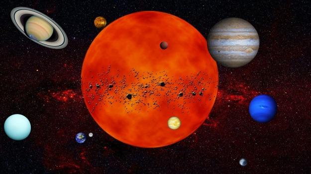 solar-system-414388_960_720