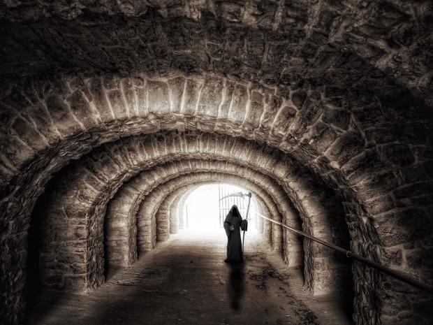 tunnel-965720_960_720.jpg