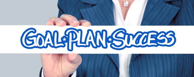 business-idea-1240827_1280.jpg