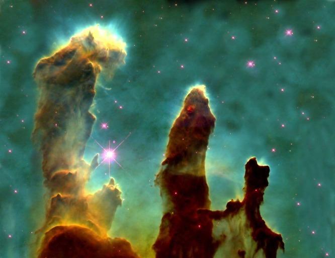 eagle-nebula-11174_960_720.jpg