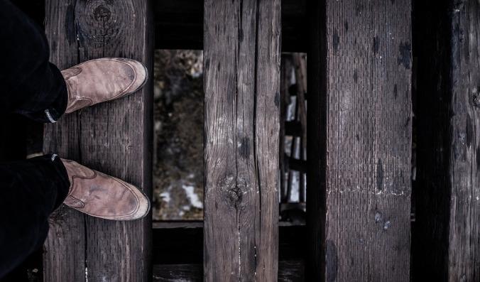 feet-1245957_960_720