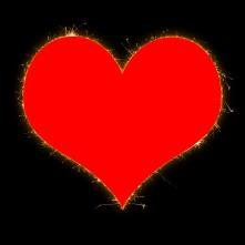 heart-2003205_1280