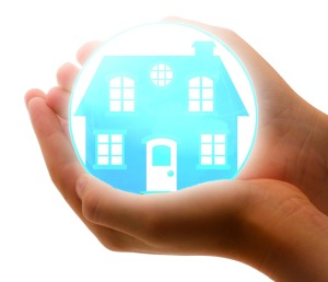 house-insurance-419058_960_720