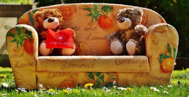 teddy-1364124_1280.jpg