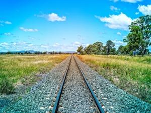 train-tracks-1226546_960_720