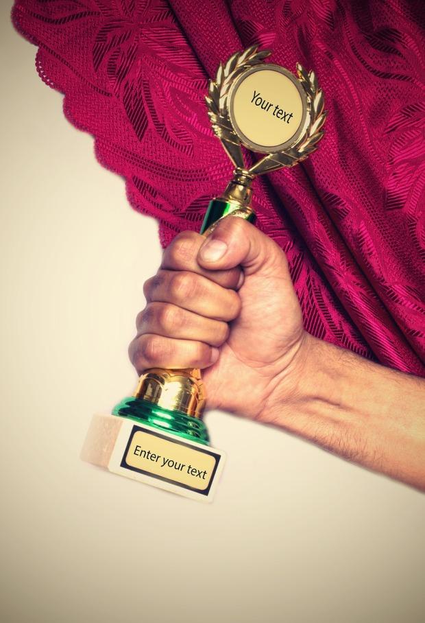 trophy-1008963_1280.jpg