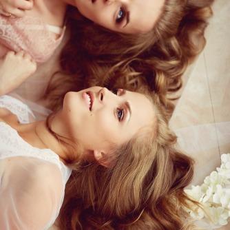 twins-1896104_1280