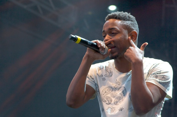15-Kendrick-Lamar-ACL-2013-by-Johnny-Firecloud.jpg