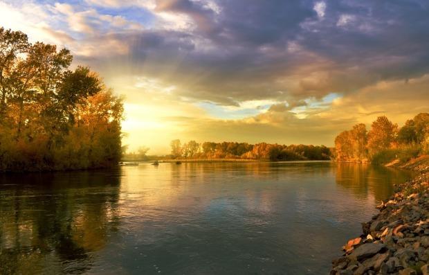 autumn-219972_960_720.jpg