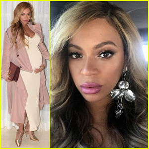 beyonce 2 just jared