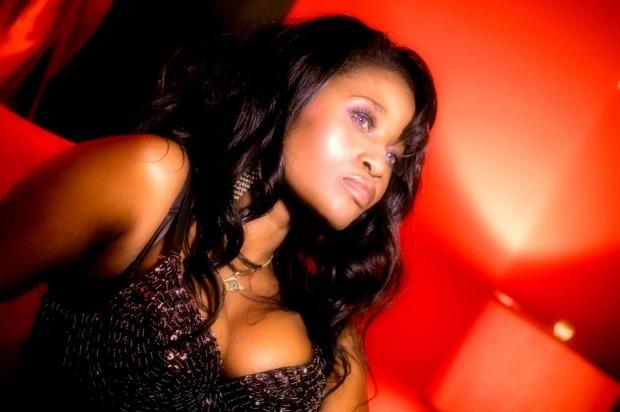 black actress.jpg