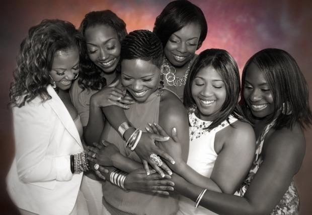 black woman friendship.jpg