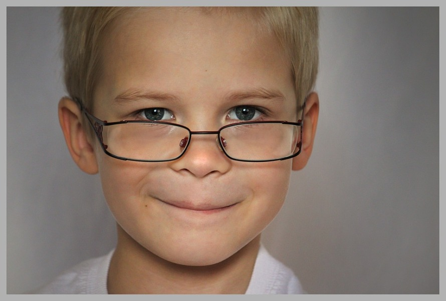 boy with glasses white boy.jpg