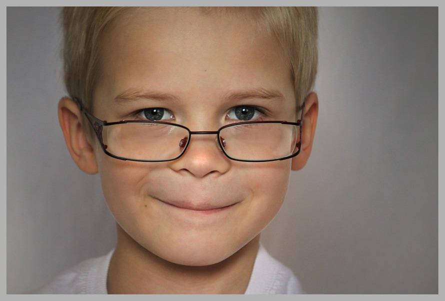 boy with glasses white boy.jpg