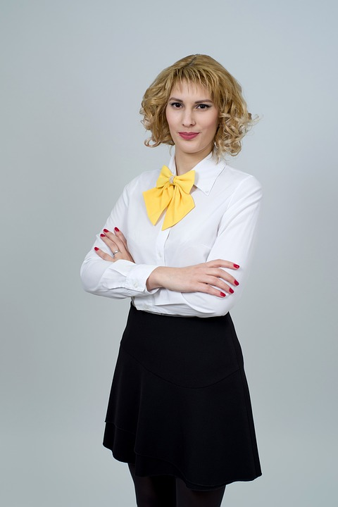 business woman 1.jpg