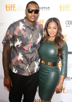 carmelo and wife pintres.jpg