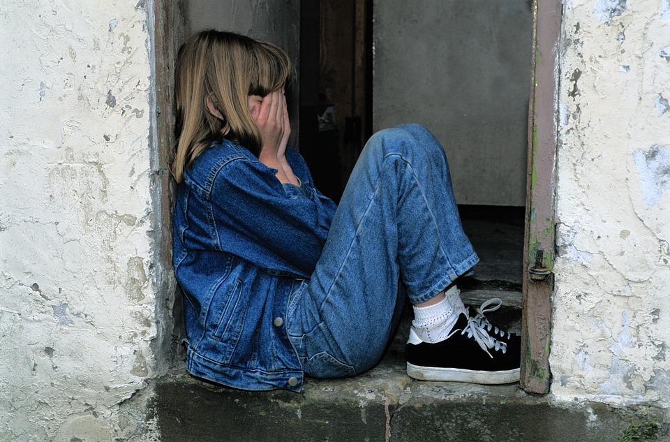 child sulking.jpg
