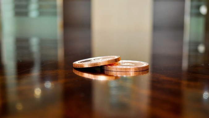 coin 2.jpg