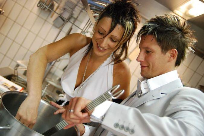 cook-1345515__480