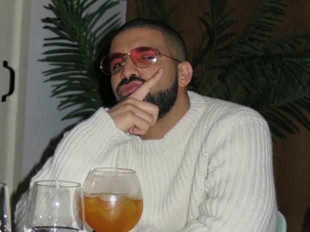 Drake4-827x620