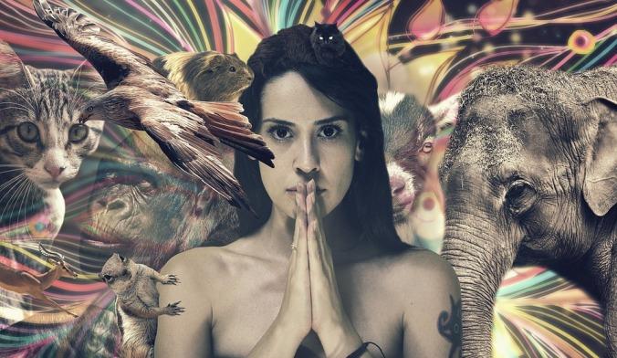 girl praying to animals.jpg