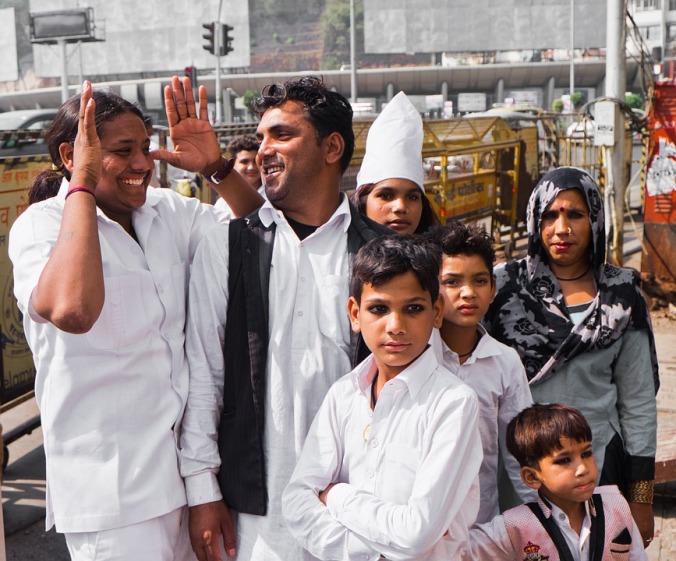 indian family.jpg