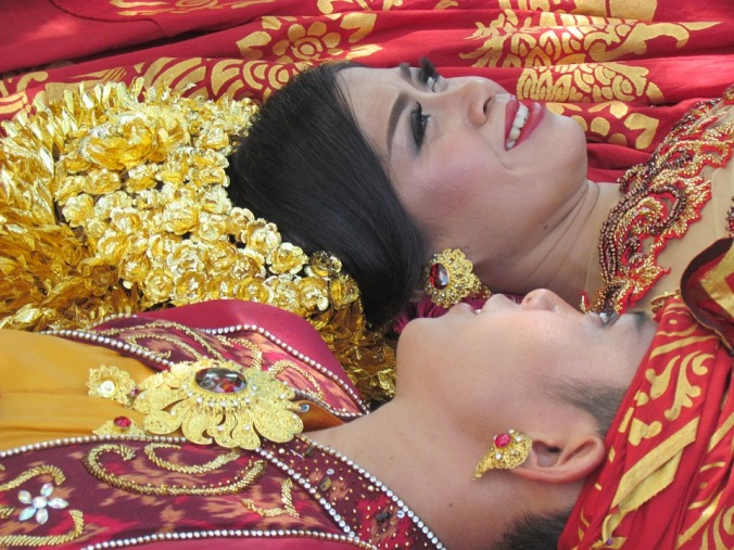 indonesia wedding.jpg