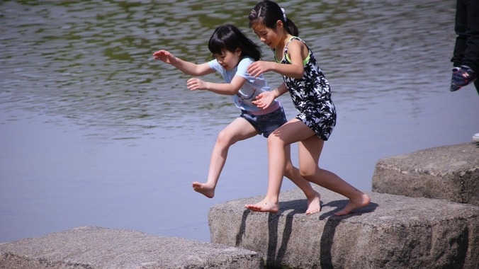 japan jumping.jpg