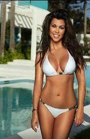 kourtney pintrest