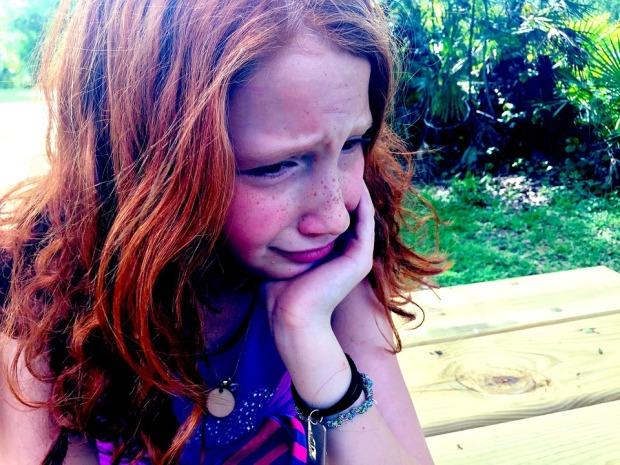 little girl crying.jpg