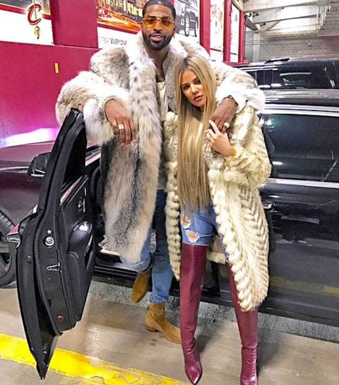 love-khloe-kardashian-tristan-thompson-marriage-6f86ed54-0f0d-492e-bf8c-f8b2d2be86ae