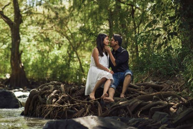 outdoor love.jpg