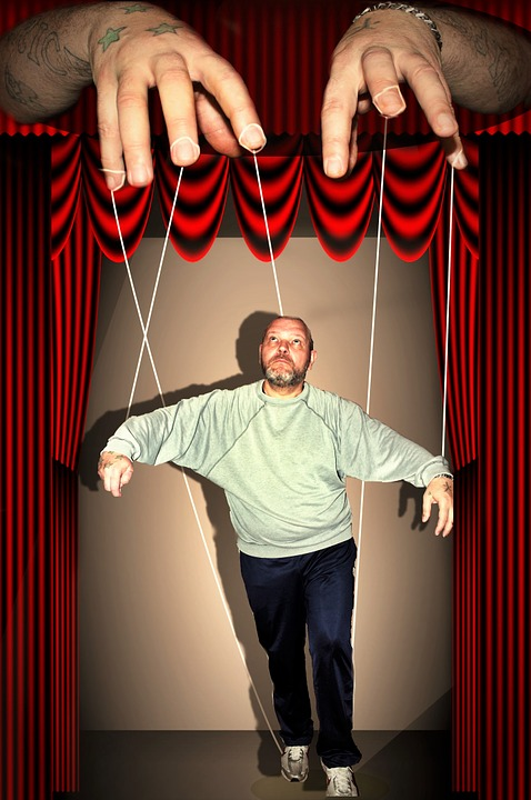 puppet master.jpg