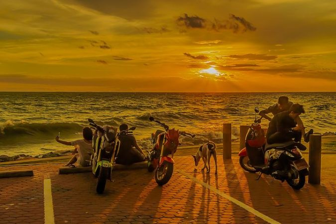 sunset-2020924__480