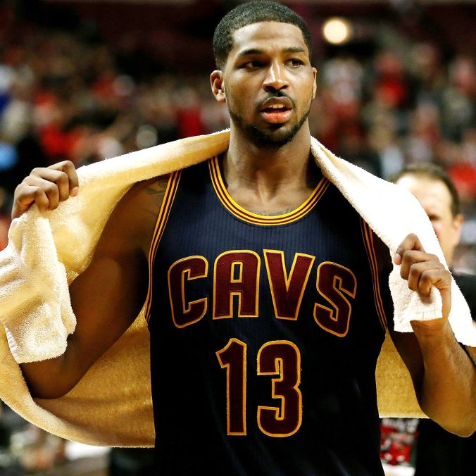 tristan thompson hoops junction.jpg