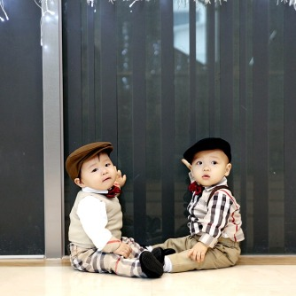 twins-1169067_960_720
