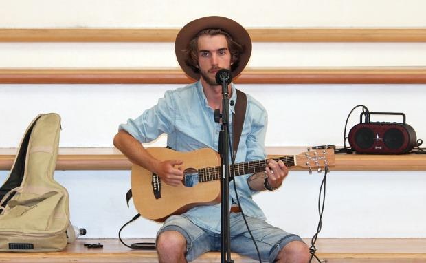 white man playing guitar.jpg