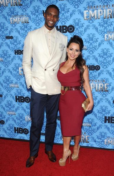 "HBO's ""Boardwalk Empire"" Season Three New York Premiere"
