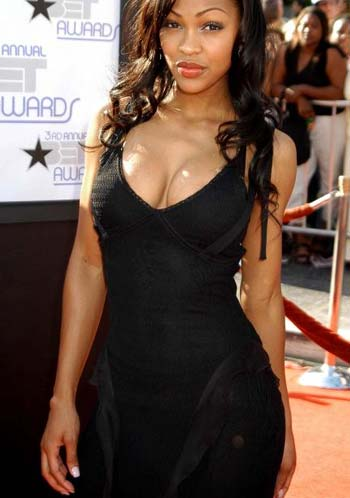 meagan-good-14 hustle bunny.jpg