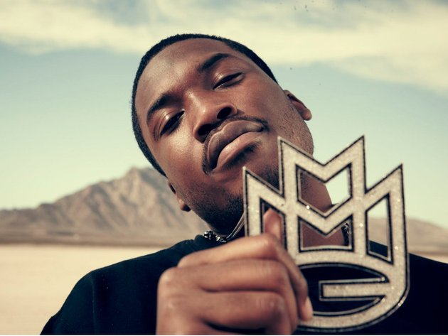 meek the source