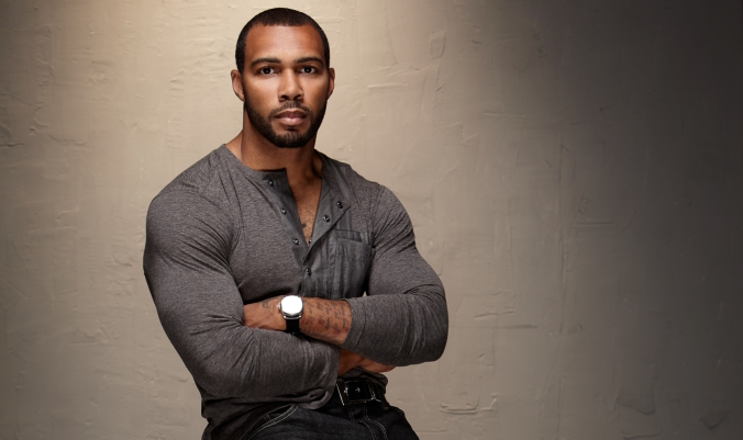 omar-hardwick-power-starz newsone.jpg