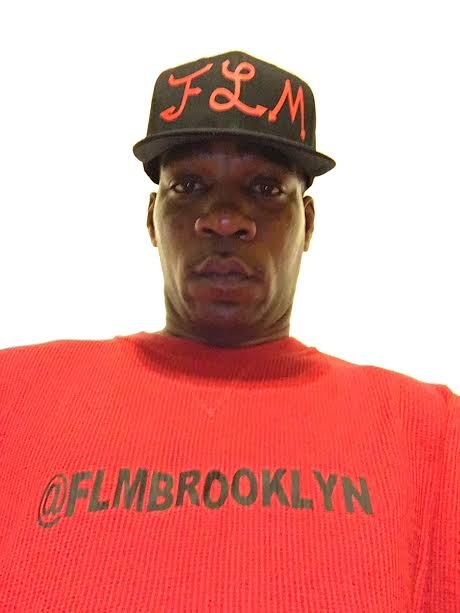 flm brooklyn