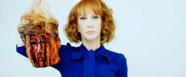 kathy griffin the daily caller.jpg